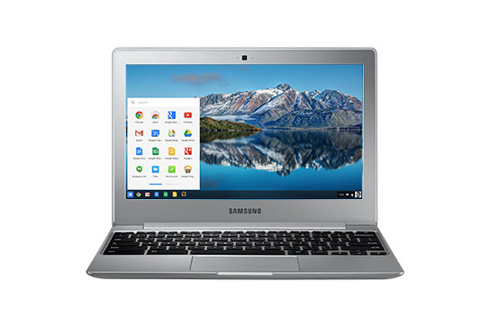 The Life of a Chromebook | The Paperless Trail by EduAppsAndMore